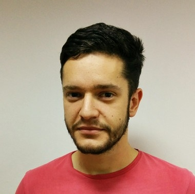 Ivan shares his lessons learnt as an Android AppDeveloper